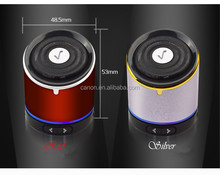 Professional factory supply Bluetooth speaker with good offer