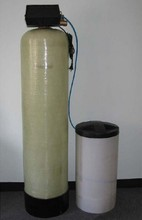 High Quality Water Softeners for Drinking Water