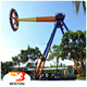 Alibaba fr Used Amusement Park Big Swing Pendulum Discovery Rides Amusement Rides for Sale
