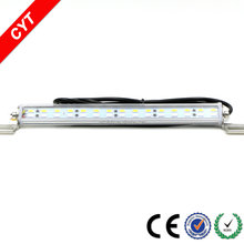 High quality 3528 30SMD 10W 12V Car LED Daytime running light