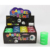 Wholesale Crazy Barrel Slime,Non Toxic OEM Barrel O Slime toys