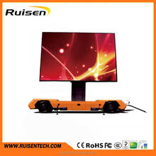 High Brightness P6 LED Advertising Display Rental LED Display P6 Indoor LED Display Panel price led screen