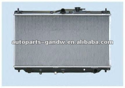 Auto Radiator OE NO.19010-PT0-003