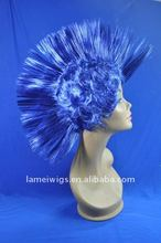 costume Wigs party wigs fashion wigs