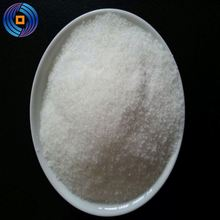 Decahydrate/Pentahydrate/Anhydrous Borax