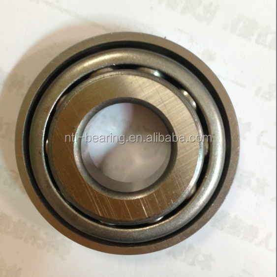 Supply Auto steering bearing 20BSW01