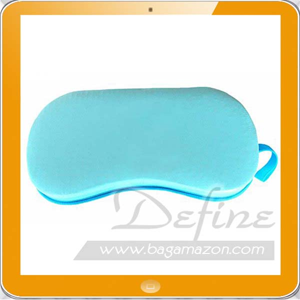 Extra Thick and Extra Soft Baby Bath Kneeler for Baby Timing