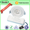 led driver dimmer 36v to 42v,led driver circuit housing