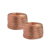 Factory price insulated copper enameled wire