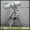 Minghao AT010,OEM reflection optic lens astronomic telescope made in China