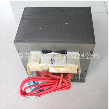 industrial microwave oven for 1000w china transformer