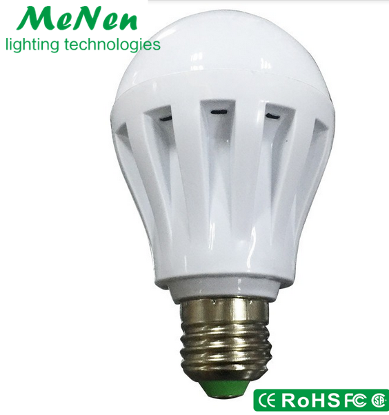 led bulb e27 led lighting bulb 1800k headlight bulb 12v 35/35w