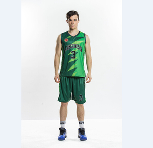 Professional custom jerseys factory wholesale custom basketball jerseys