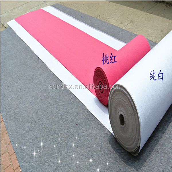 ON SALE COMMERCIAL CARPET DISPOSABLE CARPET WHOLE SELLER LOW PRICE BEST QUALITY