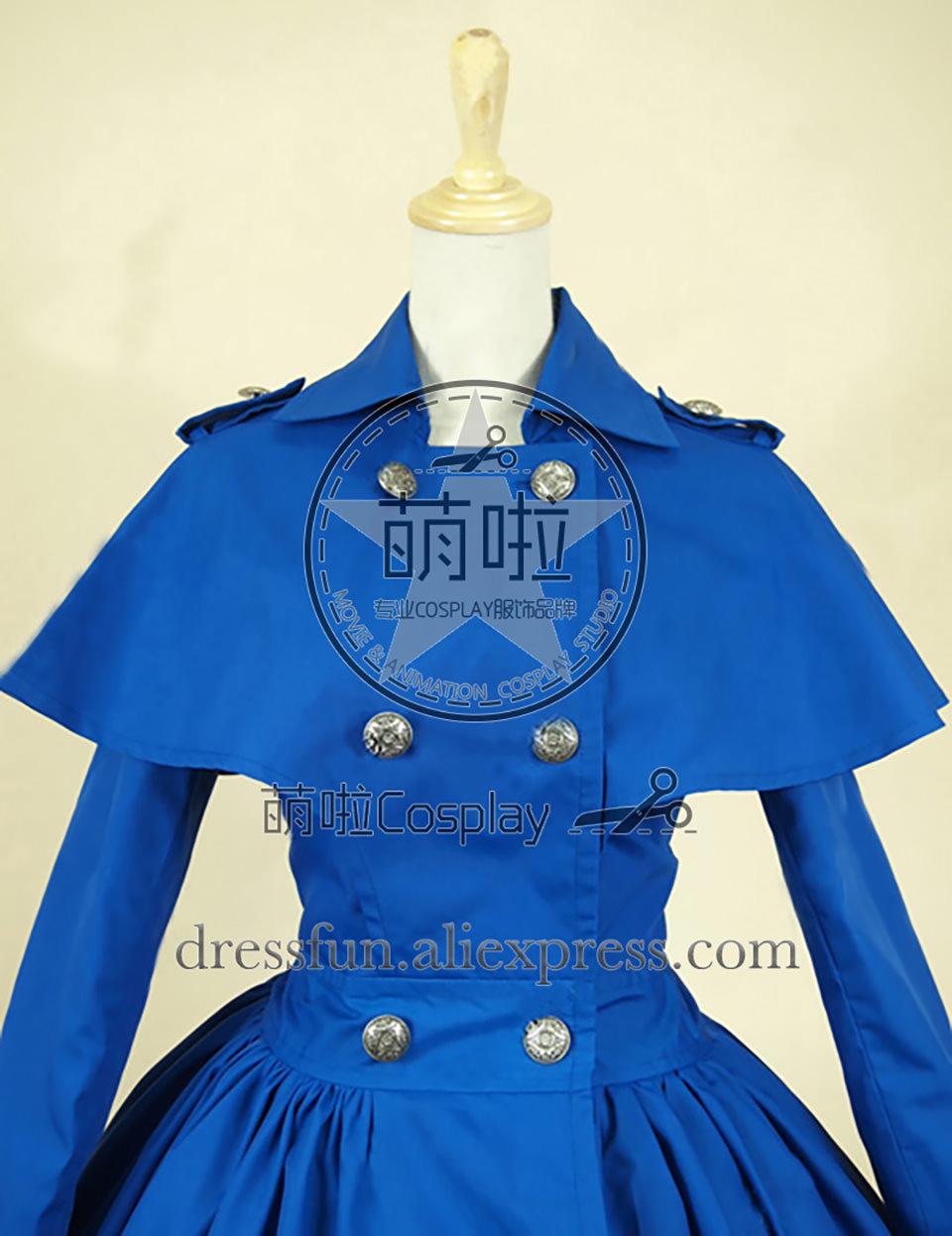 C018RoyalBlue-5