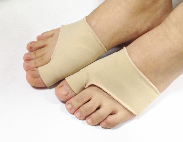 Bunion Guard Toe Care Toe Separator Foot Care Finger Straightener