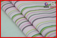 Polyester School Blazer Fabric