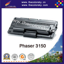 ( cs-- x3150h) يزر طابعة ليزر خرطوشة الحبر لزيروكس phaser 3150 p3150 109r00746 109r00747( 5000 صفحات)