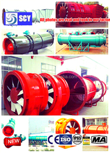 High Quality Blower Fan For Air Coolers With Low Price/Exported to Europe/Russia/Iran