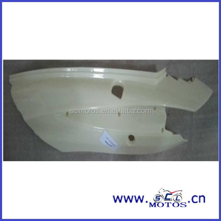 SCL-2012110613 Qianjiang motorcycles parts many color body fairing