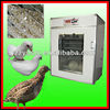 /product-detail/pigeons-incubator-hatcher-fits-for-all-kinds-of-birds-eggs-697806438.html