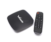 New 2016 android tv box 4K cheapest android tv box KODI android smart tv box