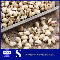 Best quality cheap price pistachio for buyer