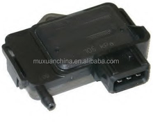 CAR PRESSURE SENSOR FOR LADA BOSCH FOR D FIAT VW etc...OEM 45.3829 0261230037 95VW12B573AA