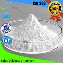 Lithium hydroxide monohydrate 1310-66-3 High Purity