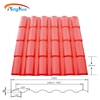 /product-detail/synthetic-resin-roof-tile-weather-resistant-colorful-pvc-roofing-sheets-62216335668.html