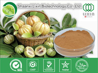 Manufacturer high quality with professional design garcinia cambogia extract slimming patch