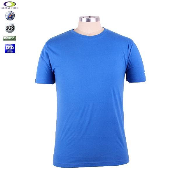 Custom cheap printing harley t shirts in china buy for Cheap t shirts and printing