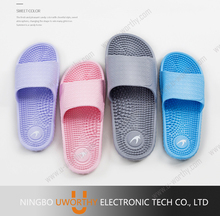 Wholesale Fashion men/women/Children Slippers