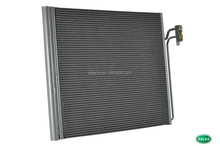 LAND-ROVER AC CONDENSER RANGE HSE & SUPERCHARGED LR011406 with top quality LR011406