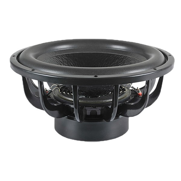 700w rms 15 car subwoofer.jpg