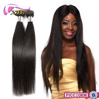 2015 100% Original Indian Human Hair Weave Health And Beauty