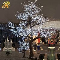 Hot new products for 2014 christmas decoration plush toy