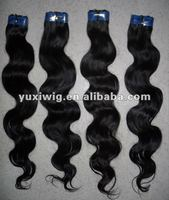 Big discount Indian remy human hair