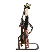 U Style Strong new fitness euipment of inversion table