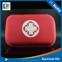 Portable EVA Emergency Medical Bag/First Aid Kit/ First Aid Bag