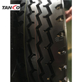 Timax/Kapsen/Triangle/Longlong/Superhawk/Taitong/Doublestar truck bus tyre 315 80R22.5 Tires HS268
