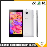 iNew V3 Smartphone 5 Inch MTK6582 unlocked cell phone