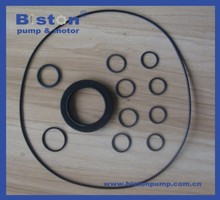 Rexroth A10VO74 HYDRAULIC PUMP A10VSO74 SEAL KIT A10VSO74 DRIVE SHAFT SEAL A10VSO74 OIL SEAL A10VSO74