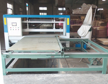 core veneer builder/veneer finger jointer/veneer paving machine