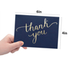 Handpainted Box Envelopes Thank You Decoration Printable Cheap Funny Happy Birthday Handmade Greeting Card