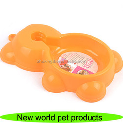 Pets cat, new world pet products, organic pet products wholesale