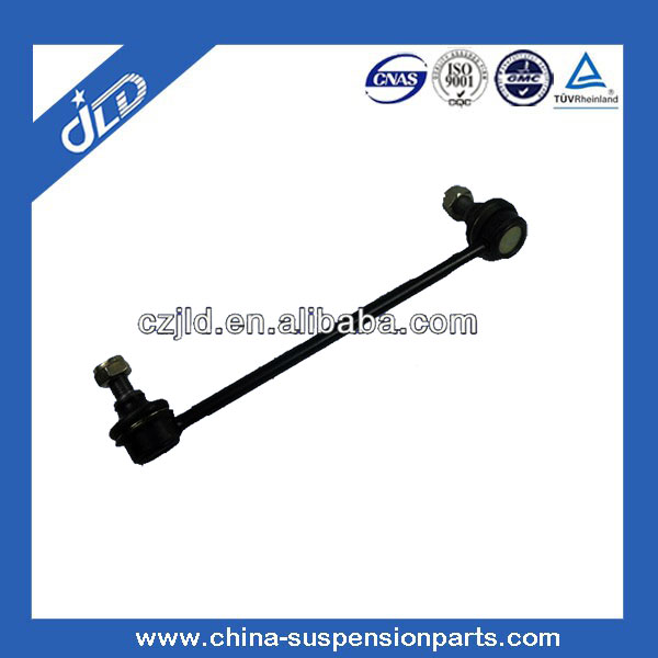Manufacture for Auto parts Suspension stabilizer linkage (48810-22011 SL-3500L ) in China