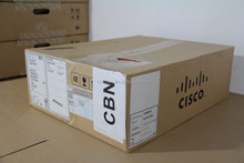 NIB 16 port Network 10G Module Cisco module WS-X4516-10GE