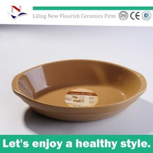 induction cooker ceramic plate