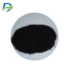 High quality industrial grade 99% sulfur black